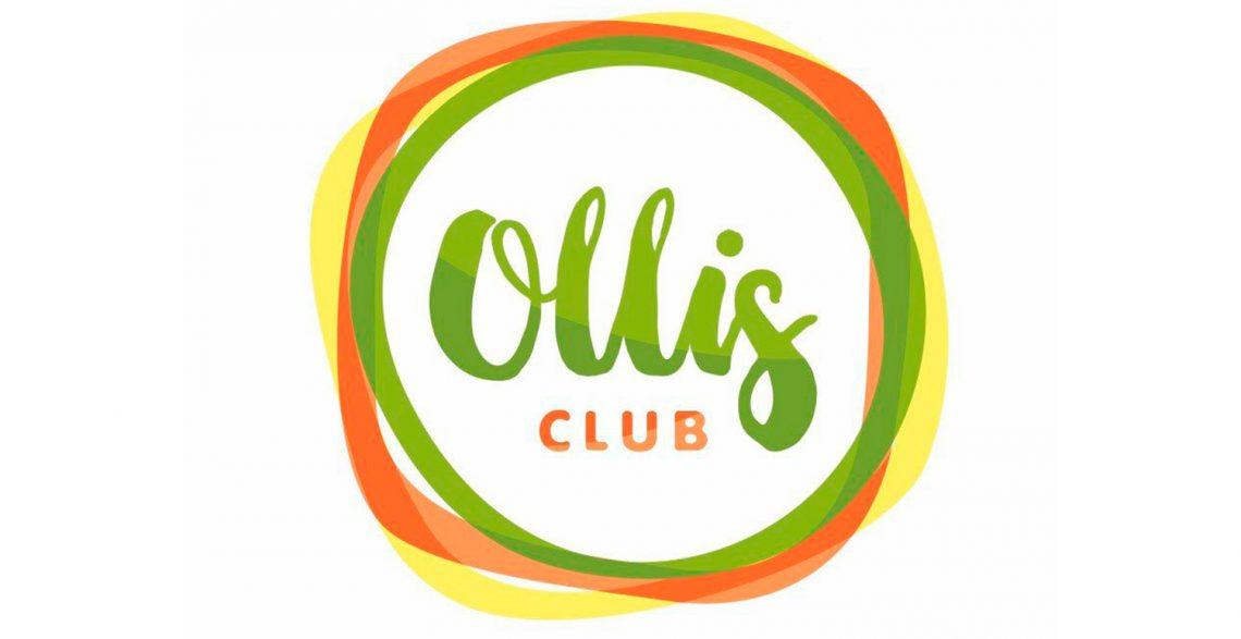 Ollis Club